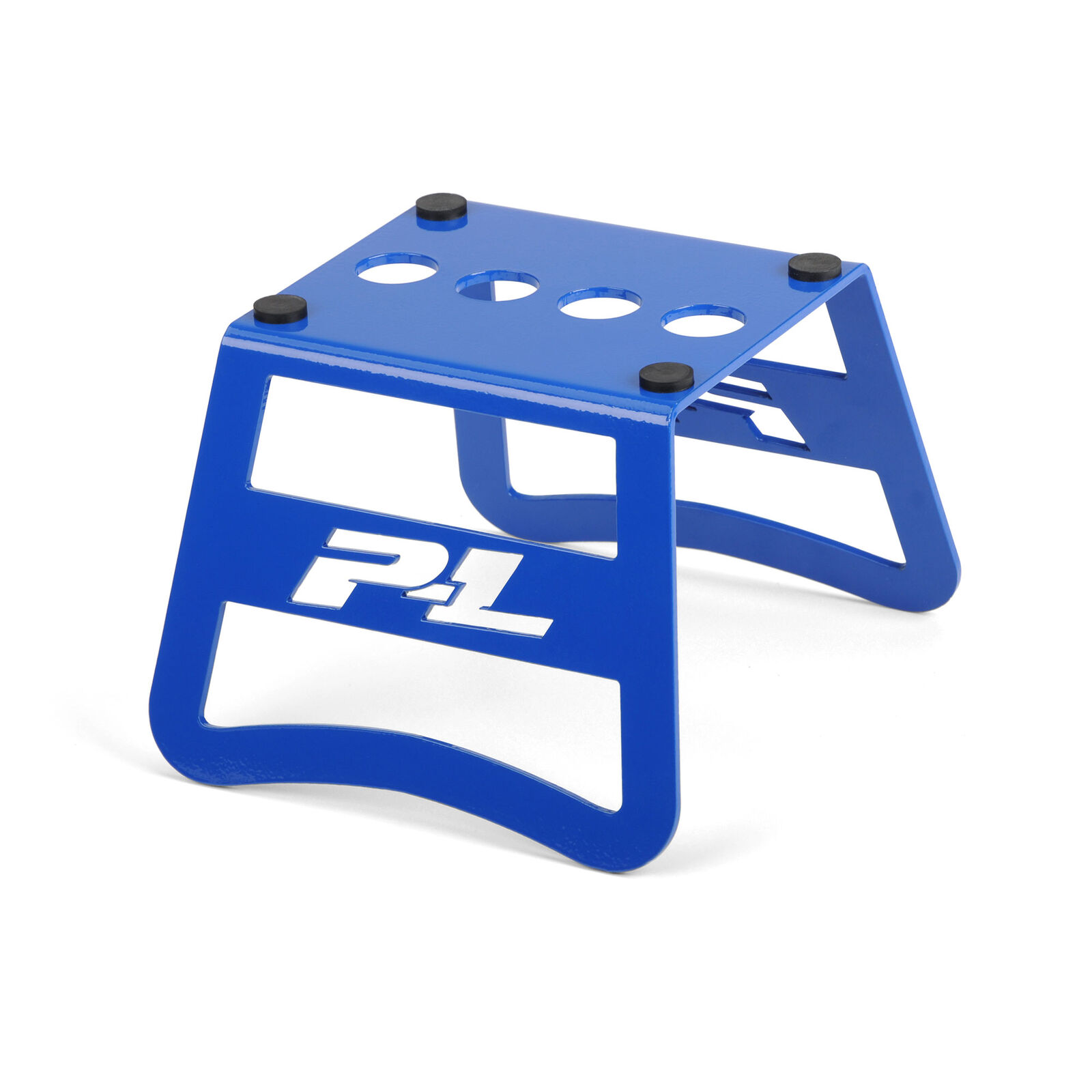 1/8 Pro-Line Car Stand
