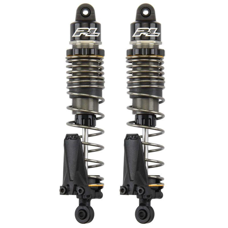 1/10 PowerStroke Rear Shocks