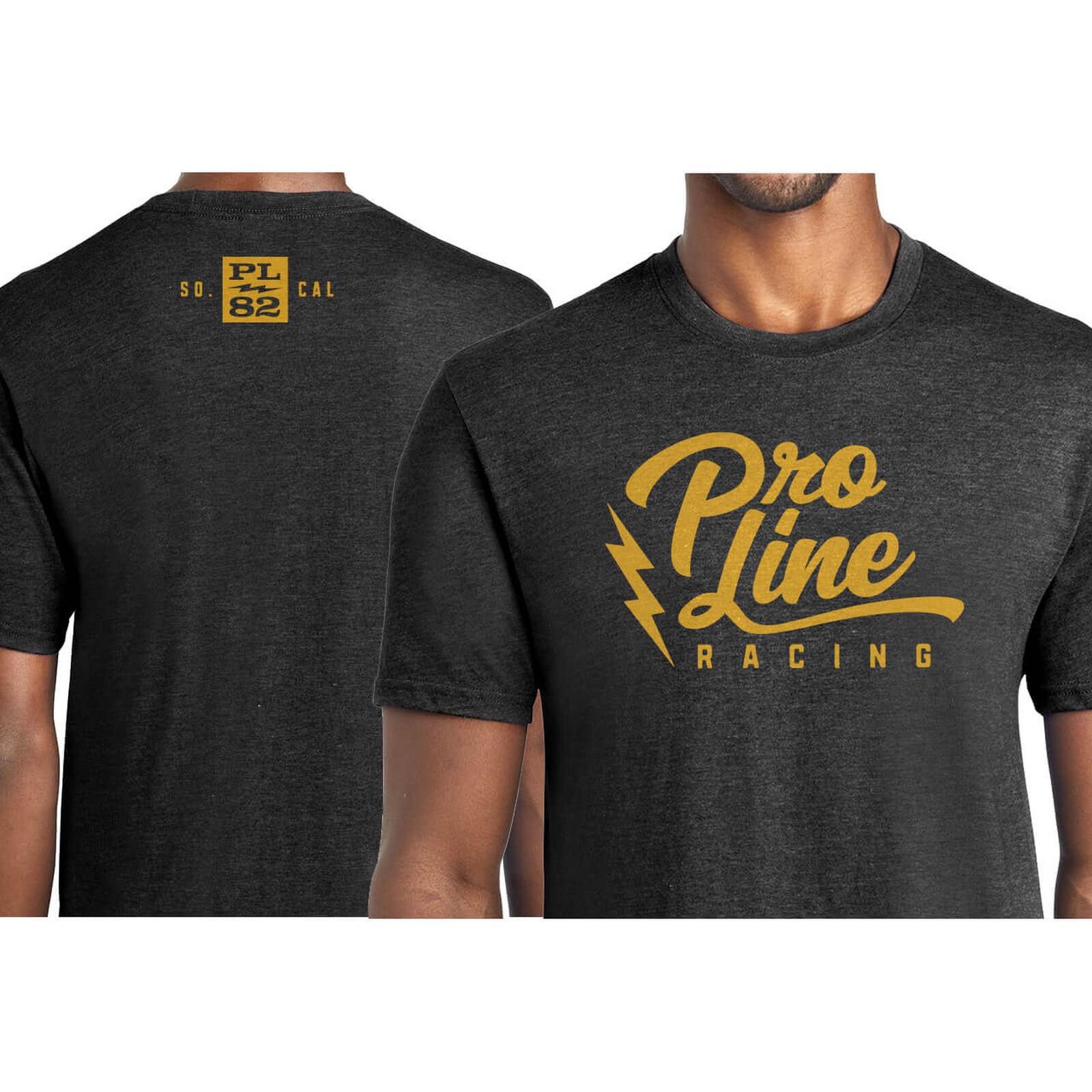 Retro T-Shirt, Medium