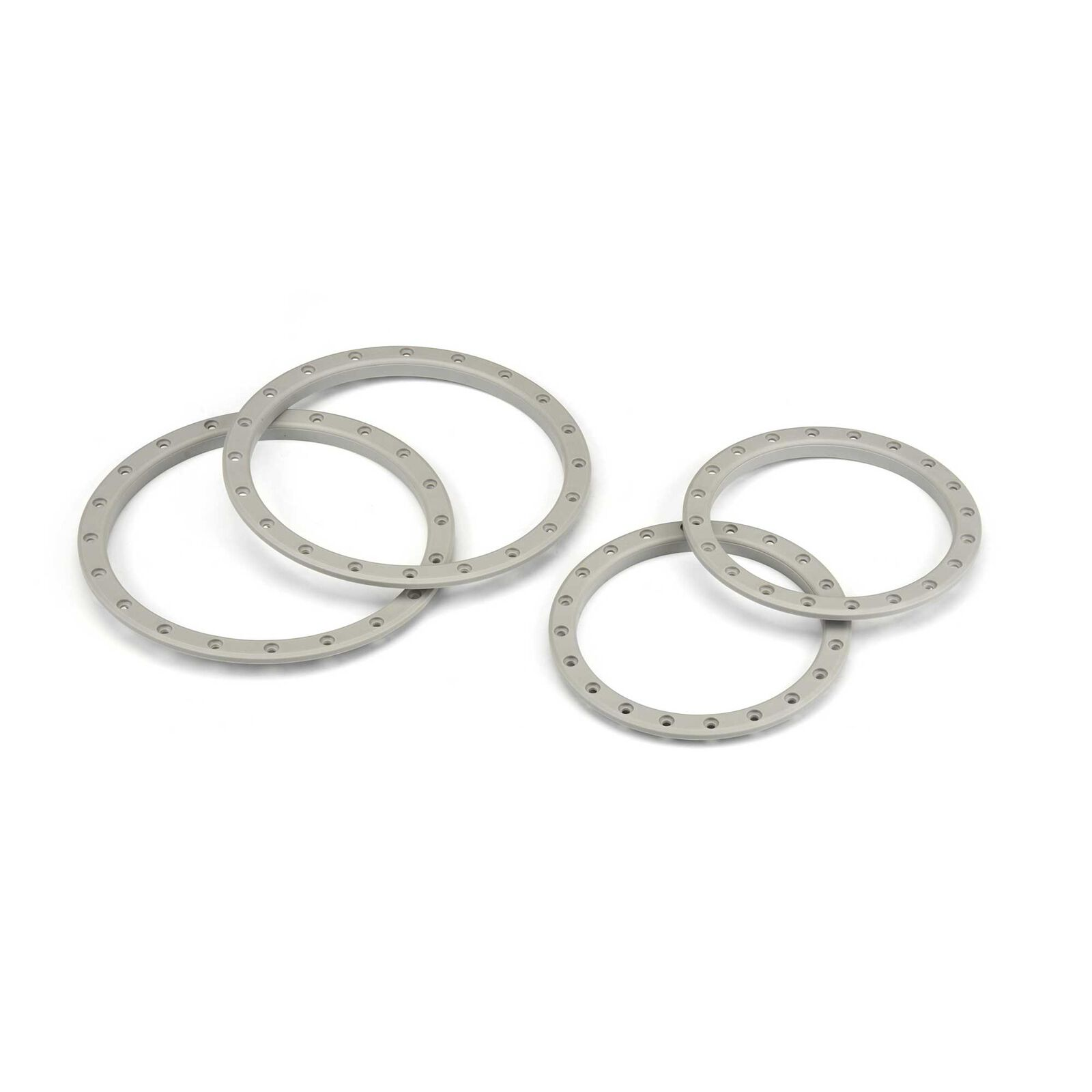 1/5 Impulse Pro-Loc Replacement Rings (2) Stone Gray