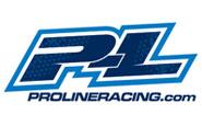 PL.com logo dark