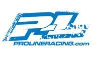 PL.com logo