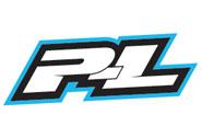 Standard PL Logo