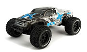 ECX Ruckus 2WD