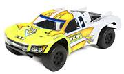 TLR TEN-SCTE 3.0 4WD