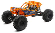 Axial Ryft